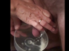 Ballbusting and Handjobs 2014HD
