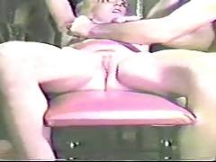 a slave wife whipped and slapped then fucked
