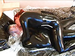 latex orgy 5