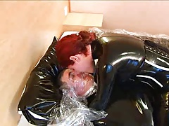 latex orgy 2