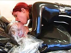 latex orgy 3