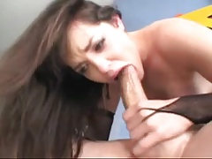 Compilation Girls Gagging Primarily Big Dicks