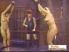 Slaves Make Be imparted to murder Mistress Happy In Be imparted to murder Dungeon