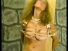 Wife training accouterment 2