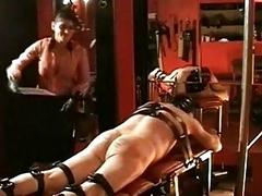 Mistress dometria spanking say spoonful to related part 1