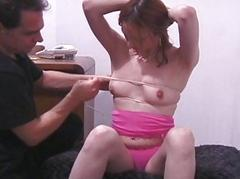 Chains leave her first be expeditious for all