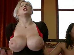 18 domain old revolutionary to sex hot girl