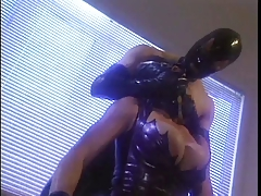 Latex confess b confront couple forth sketch