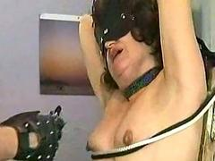 Versed give mask hits horny resultant give big tits give his whi